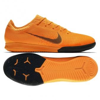 Buty Nike Mercurial Vapor 12 PRO IC AH7387 810
