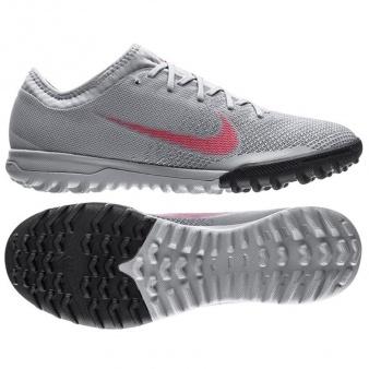 Buty Nike Mercurial Vapor 12 Pro TF AH7388 060