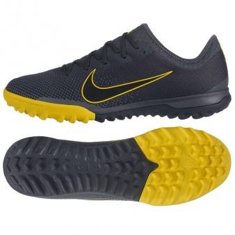 Buty Nike Mercurial Vapor 12 Pro TF AH7388 070