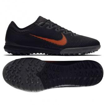 Buty Nike Mercurial Vapor 12 Pro TF AH7388 081