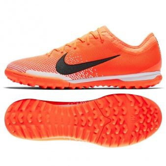 Buty Nike Mercurial Vapor 12 Pro TF AH7388 801
