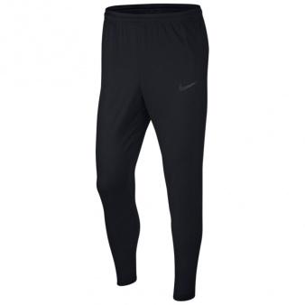 Spodnie piłkarskie Nike F.C. AH8450 010
