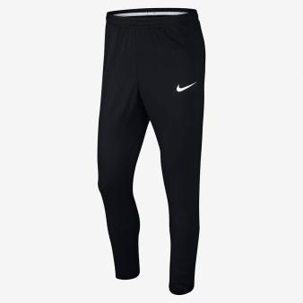 Spodnie Nike F.C. AH8450 011