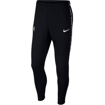 Spodnie piłkarskie Nike F.C. AH8454 013