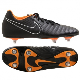 Buty Nike Tiempo Legend 7 Club SG AH8800 080-S