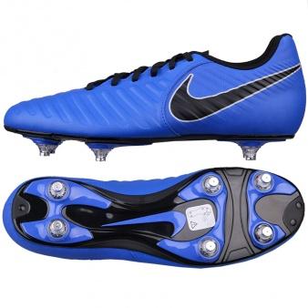 Buty Nike Tiempo Legend 7 Club SG AH8800 400