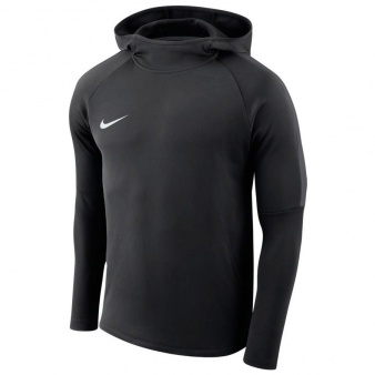 Bluza Nike M NK Dry Academy 18 Hoodie AH9608 010