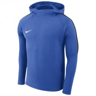 Bluza Nike M NK Dry Academy 18 Hoodie AH9608 463