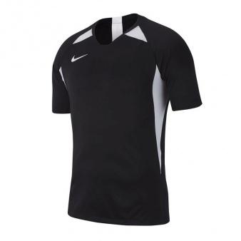 Koszulka Nike Dry Legend AJ0998 010