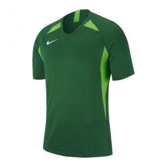Koszulka Nike Nike Dry Legend AJ0998 302