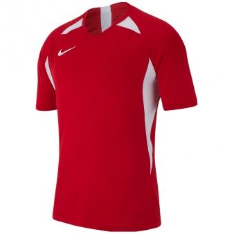 Koszulka Nike Dry Legend AJ0998 657