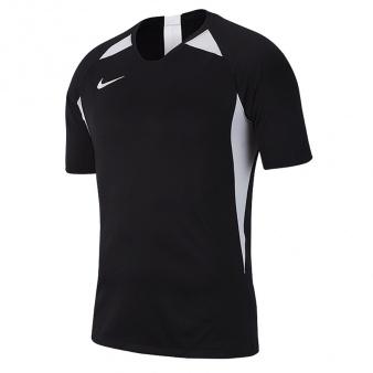 Koszulka Nike Y NK Dry Legend SS AJ1010 010
