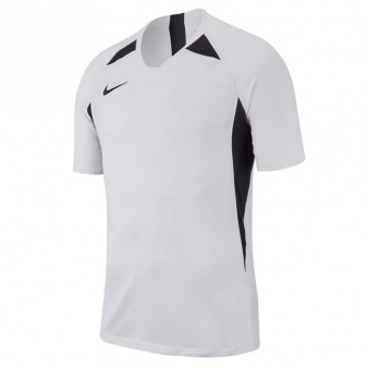 Koszulka Nike Y NK Dry Legend SS AJ1010 100