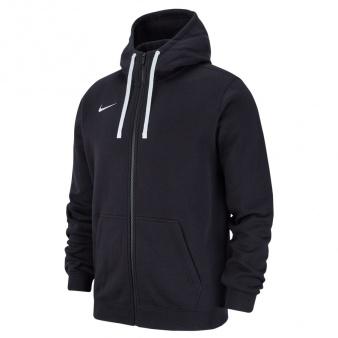 Bluza Nike Hoodie FZ FLC TM Club 19 AJ1313 010