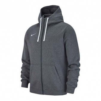 Bluza Nike Hoodie FZ FLC TM Club 19 AJ1313 071
