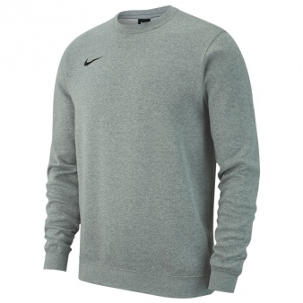 Bluza Nike Crew FLC TM Club 19 AJ1466 063