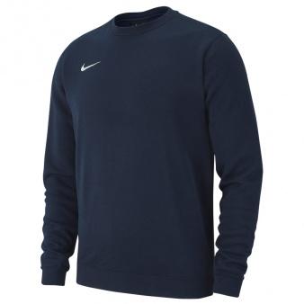 Bluza Nike Crew FLC TM Club 19 AJ1466 451