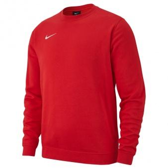 Bluza Nike Crew FLC TM Club 19 AJ1466 657