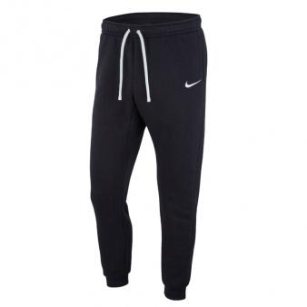 Spodnie Nike Team Club 19 FLC 19 AJ1468 010
