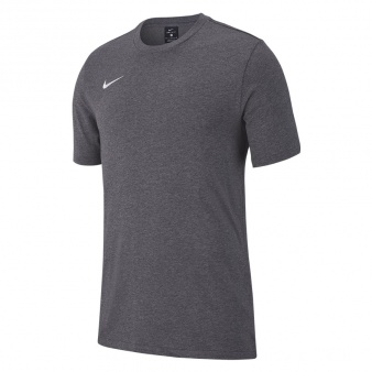 Koszulka Nike Team Club 19 Tee AJ1504 071