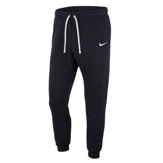 Spodnie Nike Y CFD Pant FLC Team Club 19 AJ1549 010