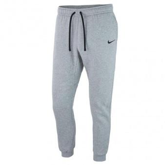 Spodnie Nike Team Club 19 Y FLC Pant AJ1549 063