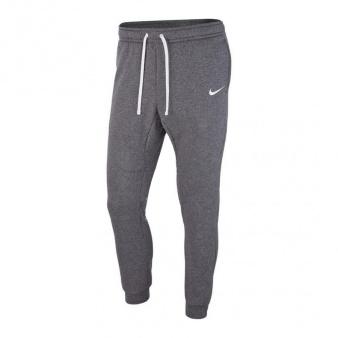 Spodnie Nike Y CFD Pant FLC Team Club 19 AJ1549 071