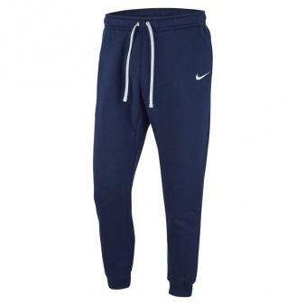 Spodnie Nike Y CFD Pant FLC Team Club 19 AJ1549 451