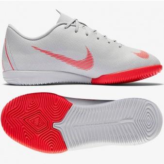 Buty Nike JR Mercurial VaporX 12 Academy GS IC AJ3101 060