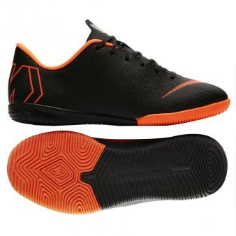Buty Nike JR Mercurial VaporX 12 Academy GS IC AJ3101 081