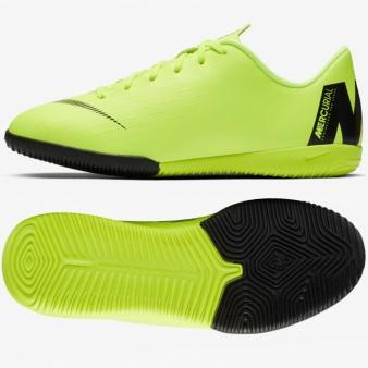 Buty Nike JR Mercurial VaporX 12 Academy GS IC AJ3101 701