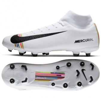 Buty Nike Mercurial Superfly 6 Academy CR7 MG AJ3541 109