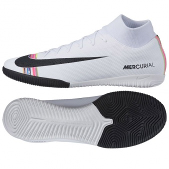 Buty Nike Mercurial Superflyx 6 Academy CR7 IC AJ3567 109