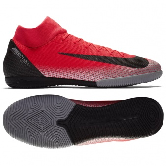 Buty Nike Mercurial Superflyx 6 Academy CR7 IC AJ3567 600