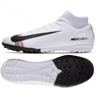 Buty Nike Mercurial Superflyx 6 Academy CR7 TF AJ3568 109