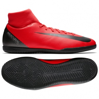 Buty Nike Mercurial SuperflyX 6 Club CR7 IC AJ3569 600