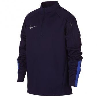 Bluza Nike Y Shield Squad AJ3676 416