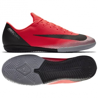 Buty Nike Mercurial VaporX 12 Academy CR7 IC AJ3731 600
