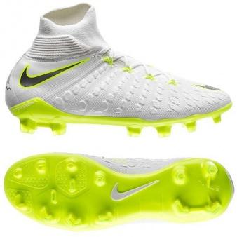 Buty Nike JR Hypervenom Phantom 3 Elite Dynamic Fit FG AJ3791 107
