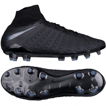 Buty Nike Hypervenom Phantom 3 Elite Dynamic Fit FG AJ3803 001