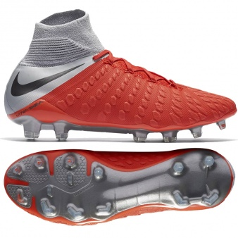 Buty Nike Hypervenom Phantom 3 Elite Dynamic Fit FG AJ3803 600