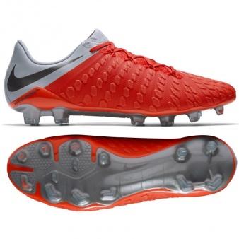 Buty Nike Hypervenom Phantom 3 Elite FG AJ3805 600