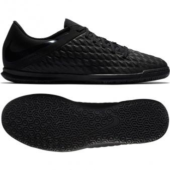 Buty Nike Hypervenom Phantomx 3 Club IC AJ3808 001