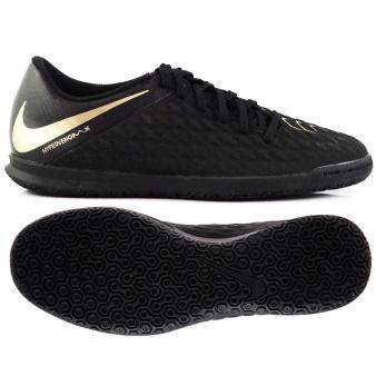 Buty Nike Hypervenom Phantomx 3 Club IC AJ3808 090