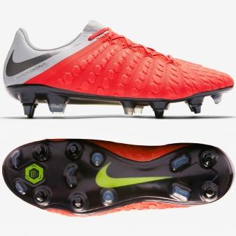 Buty Nike Hypervenom 3 Elite SG Pro AC AJ3810 600