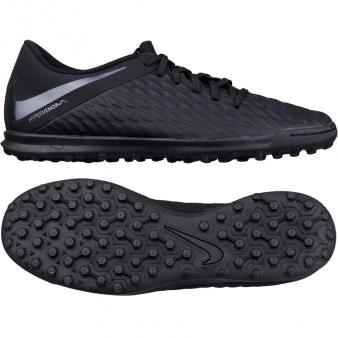 Buty Nike Hypervenom Phantomx 3 Club TF AJ3811 001