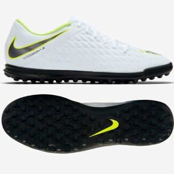 Buty Nike Hypervenom Phantomx 3 Club TF AJ3811 107