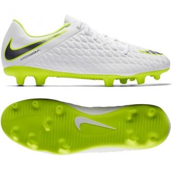 Buty Nike Hypervenom Phantom 3 Club FG 3 AJ4145 107