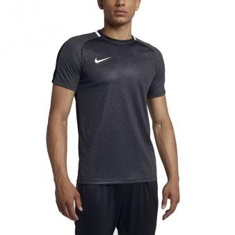 Koszulka Nike Dry F.C. AJ4231 060