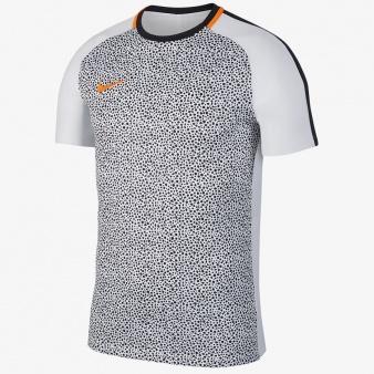 Koszulka Nike Dry F.C. AJ4231 100
